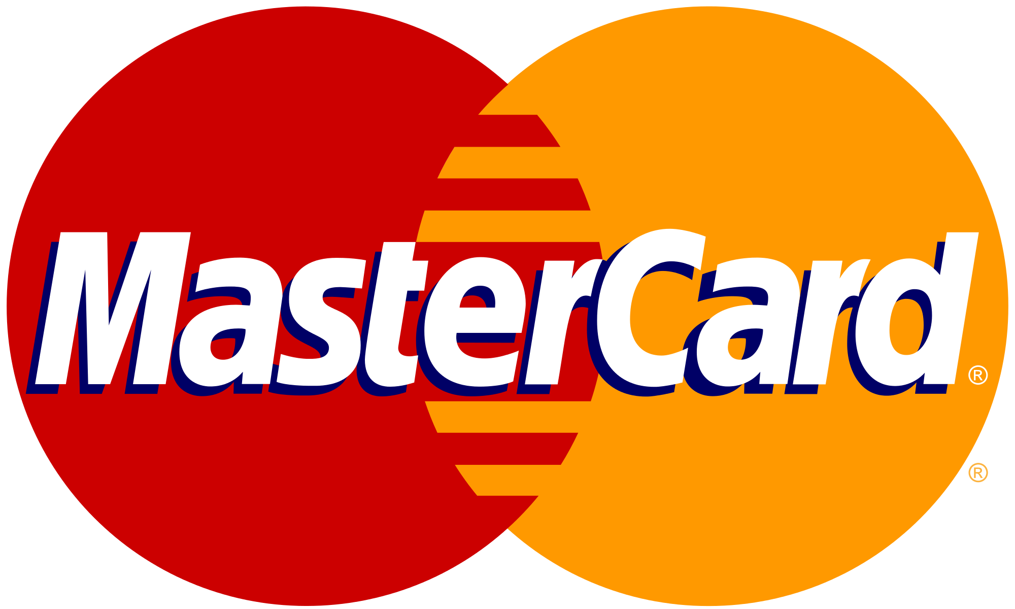 fatseasdesign supports mastercard