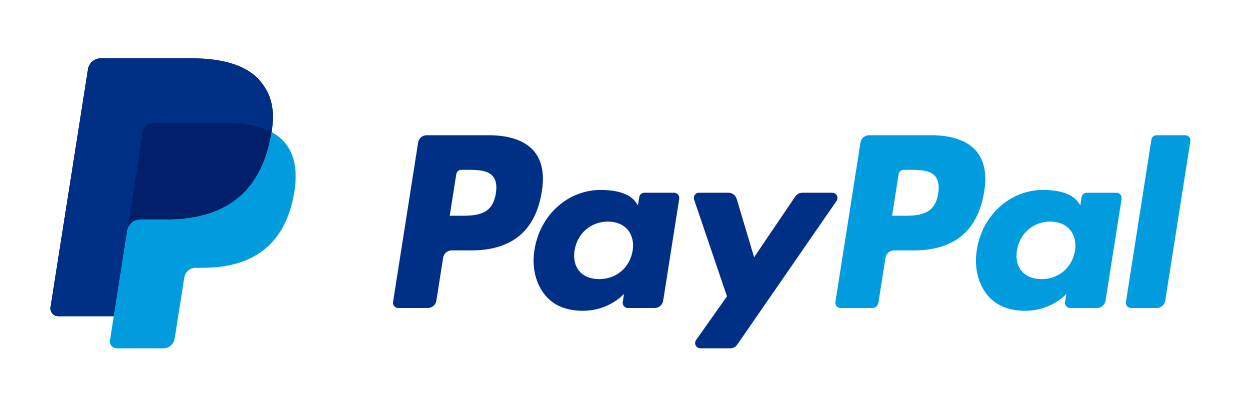 fatseasdesign supports paypal