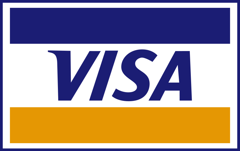 fatseasdesign supports visa